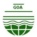 Goa State Pollution Control Board